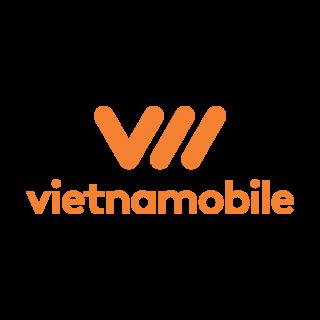 Vietnammobile (VTC)