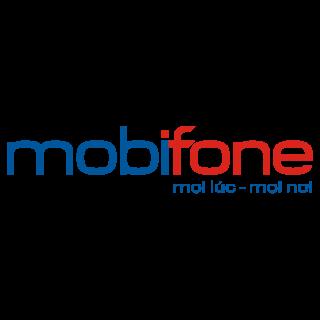 Mobifone (VTC)