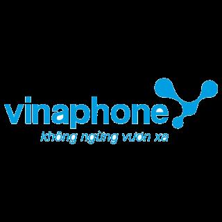 Vinaphone (VTC)