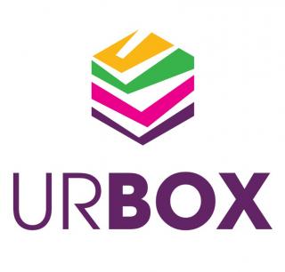 Urbox Agency