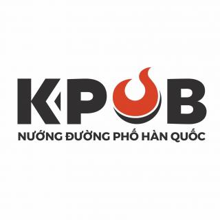 K-pub
