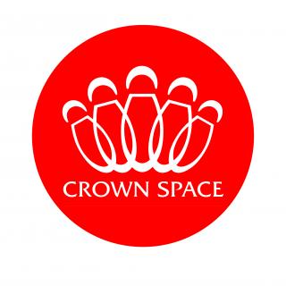 Crown Space