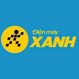 Điện Máy Xanh