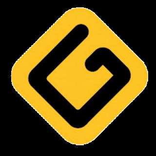 Gmobile (VTC)