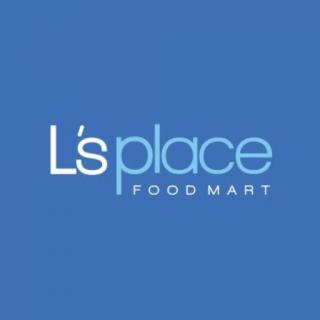 L's Place