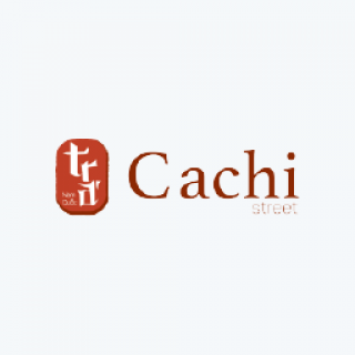 Trà Sữa Cachi