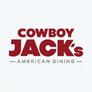 Cowboy Jack's