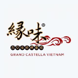 Grand Castella