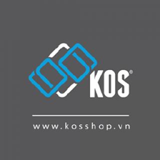KOS Shop