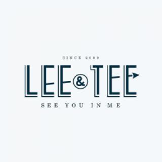 Lee & Tee