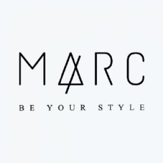 Marc Fashion
