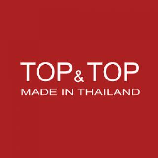 Top & Top