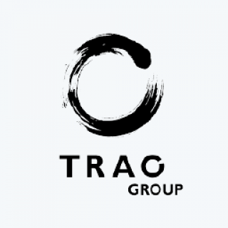 Trao Group