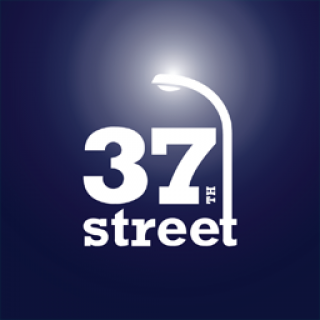 37th Street