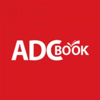 ADCBook
