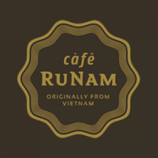 RuNam
