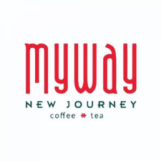 Myway New Journey Coffee & Tea