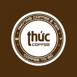 Thức Coffee