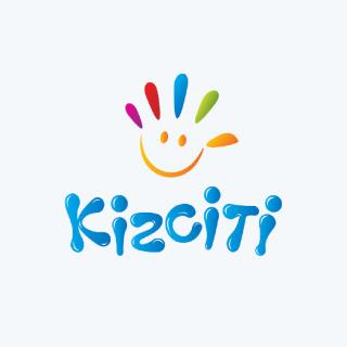 KizCiti