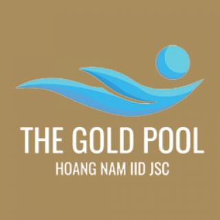 The Gold Pool