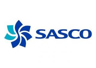 Sasco Business Lounge