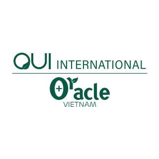 Oracle Beauty Clinic Viet Nam