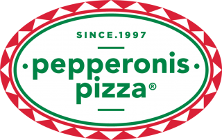 Pepperonis