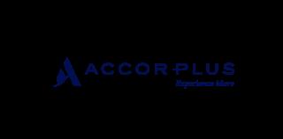 Accor Plus