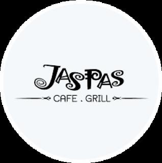 Jaspas