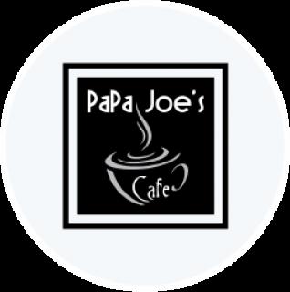 Papa Joe's Coffee