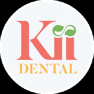Kii Dental Clinic