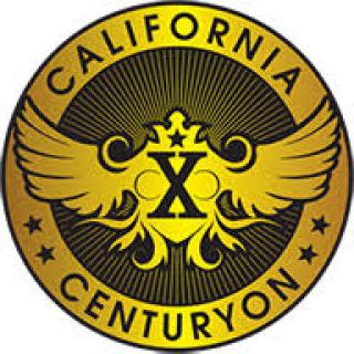 California Centuryon