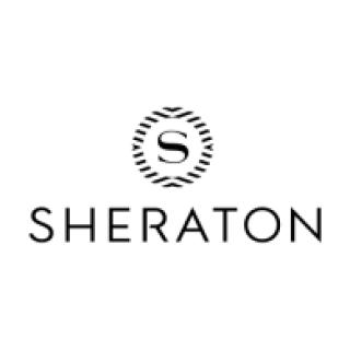 Sheraton Hà Nội