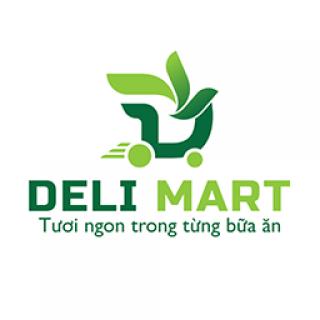 Delimart