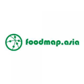 Foodmap.asia