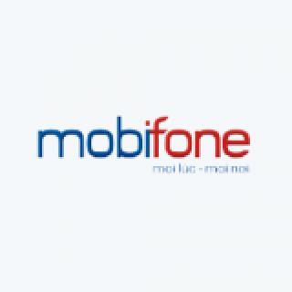 Mobifone(IO)