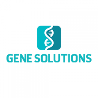 Genesolution - Giải pháp Gen cho người Việt