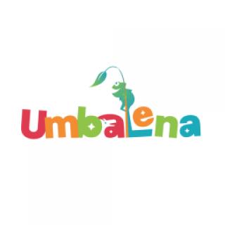 Umbalena