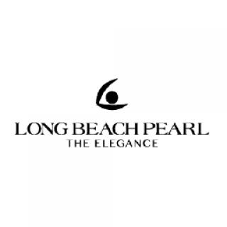 Long Beach Pearl