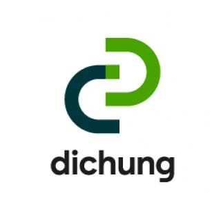 Đi Chung