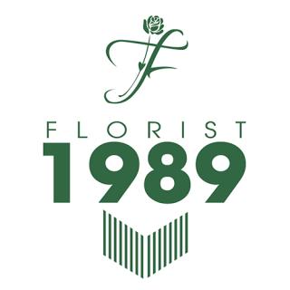 1989 Florist