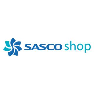 Sasco Shop
