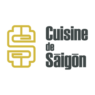 Cuisine De SaiGon