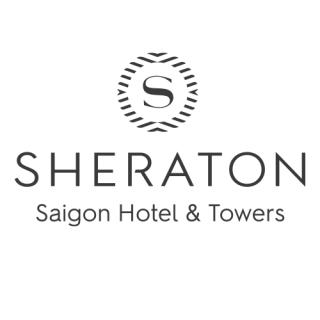 Sheraton Sài Gòn