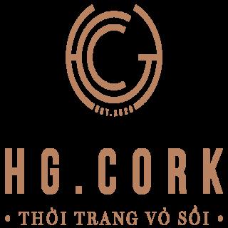 HGCORK