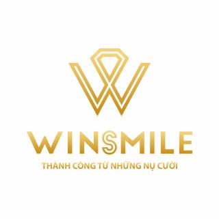 Nha khoa thẩm mỹ Quốc tế Win Smile