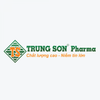 TRUNG SƠN PHARMA