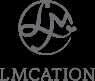 LMCATION