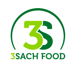 3SACH FOOD